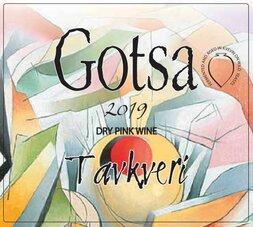 plp_product_/wine/gotsa-wines-tavkveri-2019
