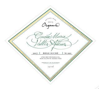 plp_product_/wine/cuvee-marie-vallis-albus