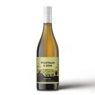 plp_product_/wine/morelig-vineyards-wightman-sons-morelig-vineyards-wightman-sons-chenin-blanc-2017-2018