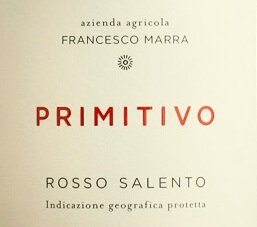 plp_product_/wine/primitivo-rosso-salento-igp