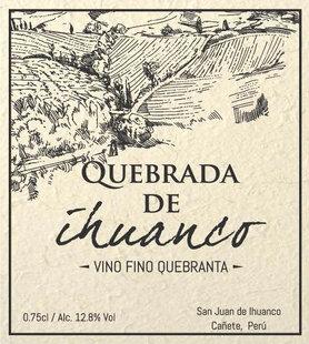 plp_product_/wine/mimo-la-quilloay-quebrada-de-ihuanco-2019