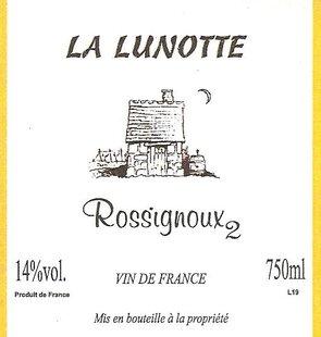 plp_product_/wine/la-lunotte-les-rossignoux-2019