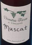 plp_product_/wine/dimitris-farm-and-vineyard-muscat-old-vine-2019