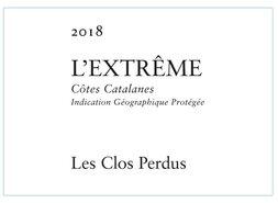 plp_product_/wine/les-clos-perdus-l-extreme-blanc-2018