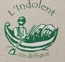plp_product_/wine/didier-chaffardon-l-indolent-2018