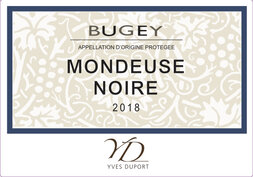 plp_product_/wine/domaine-yves-duport-mondeuse-tradition-2018