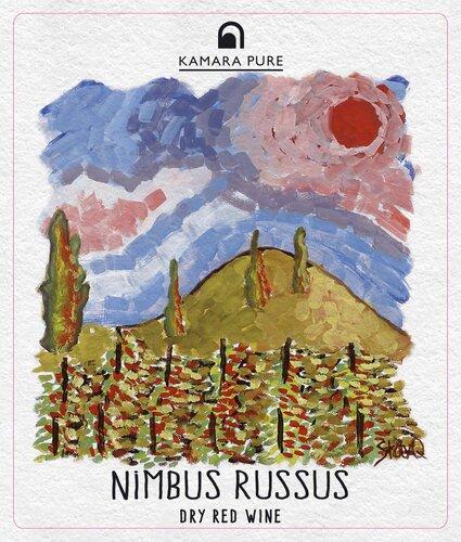 Kamara Pure / Nimbus Russus