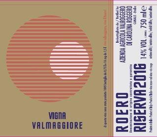 plp_product_/wine/roero-riserva-vigna-valmaggiore