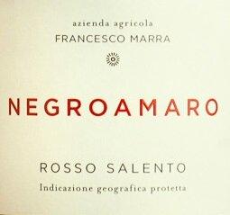 plp_product_/wine/negroamaro-rosso-salento-igp
