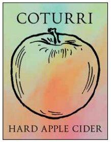 plp_product_/wine/coturri-winery-apple-cider-pet-nat-2019