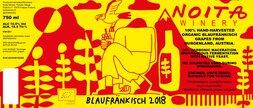 plp_product_/wine/noita-winery-blaufrankisch-2018