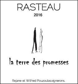 plp_product_/wine/la-terre-des-promesses