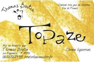 plp_product_/wine/thomas-boutin-topaze-2011