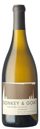 Perli Chardonnay