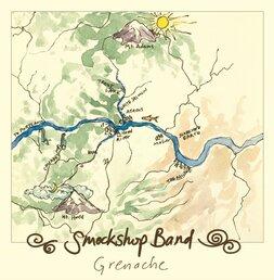 plp_product_/wine/smockshop-band-grenache-spring-ephemeral