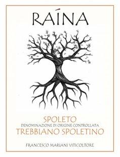 plp_product_/wine/raina-trebbiano-spoletino-doc-2018