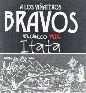 plp_product_/wine/a-los-vinateros-bravos-volcanico-pais-2019