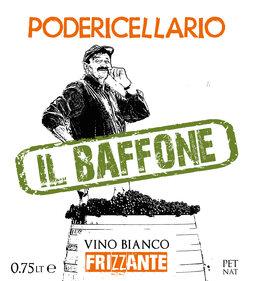 plp_product_/wine/poderi-cellario-il-baffone
