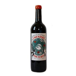 plp_product_/wine/charivari-wines-l-aventure-nocturne-2018