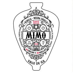 plp_product_/wine/mimo-la-quilloay-mimo-albilla-negra-criolla-2018