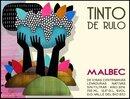 plp_product_/wine/malbec