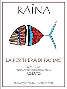 plp_product_/wine/raina-la-peschiera-di-pacino-rosato-2018