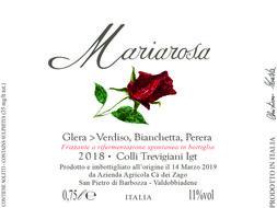plp_product_/wine/ca-dei-zago-vigneto-mariarosa-igt-2018