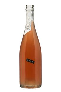 plp_product_/wine/weingut-claus-preisinger-dope-2019