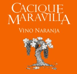 plp_product_/wine/cacique-maravilla-vino-naranja-2018