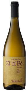 plp_product_/wine/valdibella-c-a-zi-bi-bo-2018-white