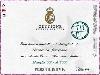 plp_product_/wine/guccione-azienda-agricola-t5-12-2012