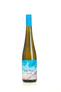 plp_product_/wine/weingut-bianka-daniel-schmitt-muller-thurgau-2018