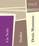 plp_product_/wine/uis-neris-dodon