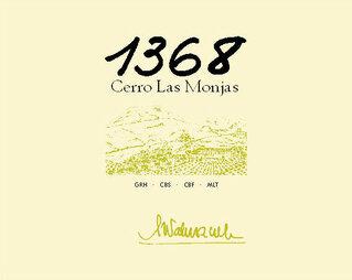 plp_product_/wine/barranco-oscuro-1368-cerro-las-monjas-2008