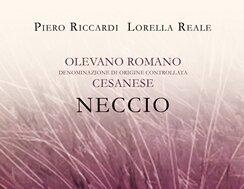 plp_product_/wine/neccio