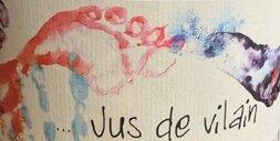 plp_product_/wine/francois-dhumes-jus-de-vilain-2020