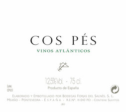 plp_product_/wine/cos-pes