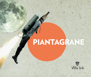 plp_product_/wine/piantagrane