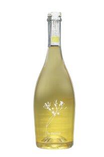 plp_product_/wine/casa-di-baal-la-mossa-di-baal-2019