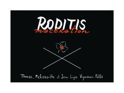 plp_product_/wine/domaine-ligas-roditis-maceration-2018