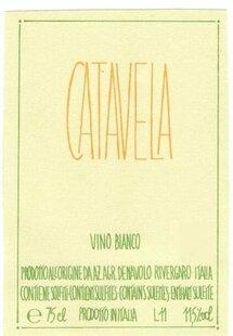 plp_product_/wine/azienda-agricola-denavolo-catavela-2020