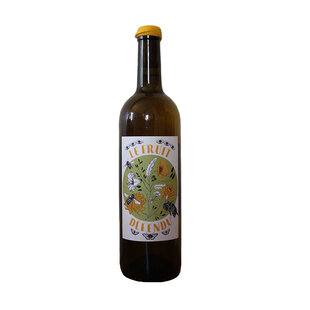 plp_product_/wine/charivari-wines-le-fruit-defendu-2018