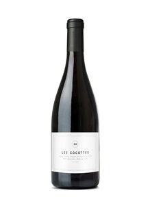 plp_product_/wine/la-maison-du-moulin-les-cocottes-2015