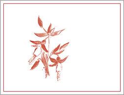 plp_product_/wine/sonoma-coast-syrah