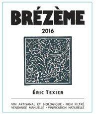 plp_product_/wine/eric-texier-brezeme-2018