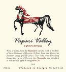 plp_product_/wine/rkatsiteli-3-qvevri-terraces