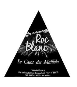 plp_product_/wine/casot-des-mailloles-roc-blanc-2016