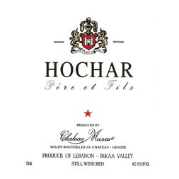 plp_product_/wine/chateau-musar-hochar-pere-et-fils-2016