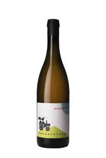 plp_product_/wine/waiting-for-tom-weiss