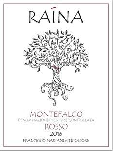 plp_product_/wine/raina-montefalco-rosso-2017